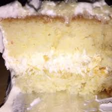 cakes by neide desserts del mar ca phone number yelp