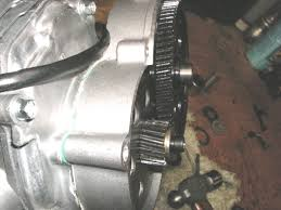list of motorized bicycle gearboxes motorized bicycle engine kit