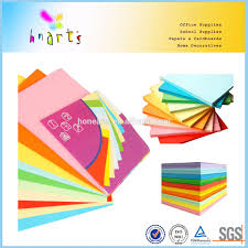 colour paper board colour paper board suppliers and manufacturers