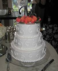 wedding cakes in birmingham al by marta u0027s bakery u0026 catering