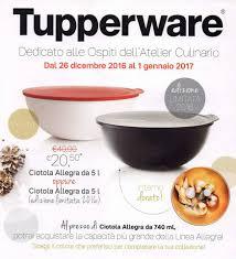 atelier cuisine tupperware tupperware giuffrida catania italy
