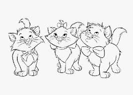 baby cats coloring pages free coloring pages coloring books