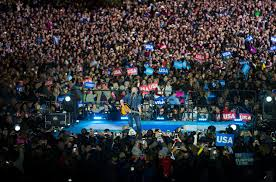 Hillary Clinton Chappaqua Ny Address by Hillary Clinton Votes Video Nytimes Com