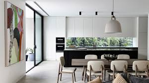 canny display home luxury concept homes melbourne canny