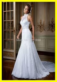 rent a dress for a wedding plus size wedding dresses for rent country dresses for weddings