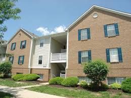 newport ky apartments for rent realtor com