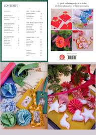 christmas and winter projects erica u0027s craft u0026 sewing center
