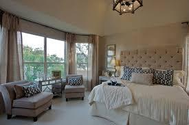 bedroom retreat master bedroom retreat traditional bedroom austin by allegro