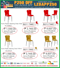 total home interior solutions home restaurant furniture sale lazada end of month season sale