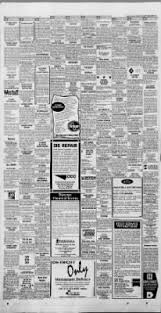 receptionist jobs in downriver michigan free press from detroit michigan on october 31 1999 page 115