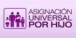 asignacin por hijos com asignación universal por hijo requisitos y montos vigentes