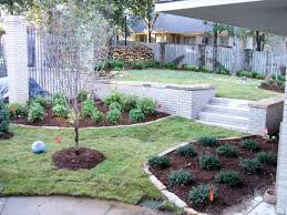 wlm landscaping commercial landscaping in north little rock ar