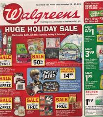 target 2010 black friday ad the thrifty couple discovering new ideas for creative and