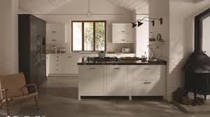 Interior Of A Kitchen La Medida Kitchens U0026 Bedrooms In Huddersfield U0026 Yorkshire