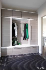 custom mudroom u0026 entryway storage chicago closets
