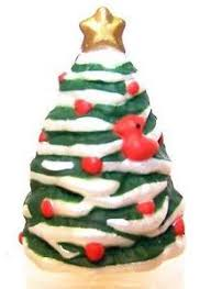 miniature christmas tree ebay