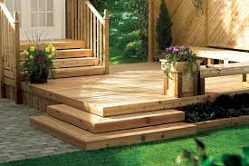 shop decking at homedepot ca the home depot canada