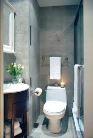 tiny house bathroom design small house bathrooms cottage look bathroom sink vanity