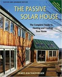 energy efficient home design books planning book to help you design and build an energy efficient and