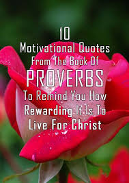 715 inspirational verses u0026 quotes images