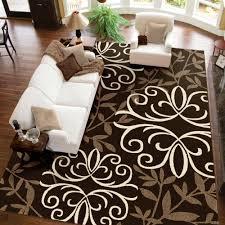Fleur De Lis Area Rug Better Homes And Gardens Iron Fleur Area Rug Or Runner Walmart Com