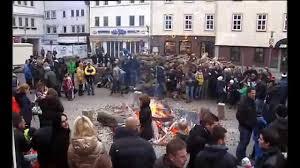 Webcam Bad Hersfeld Schön War S Das Lullusfest 2015 Bad Hersfeld Rückblick Youtube
