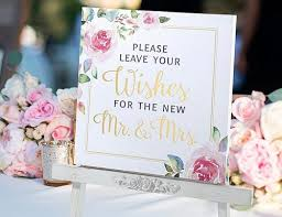 wedding wishes on 49 amazing wedding wishes that inspire wedding forward
