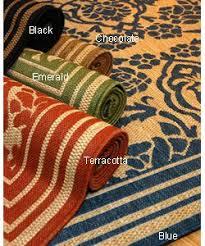 Damask Kitchen Rug 33 Best Rugs For Log Cabin Images On Pinterest Log Cabin Homes