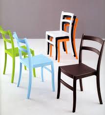 Poltrone Sospese Ikea by Ikea Tavoli In Vetro Madgeweb Com Idee Di Interior Design