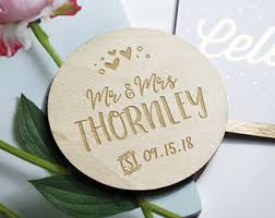 Wedding Engraved Gifts Gifts For The Couple Etsy Ca