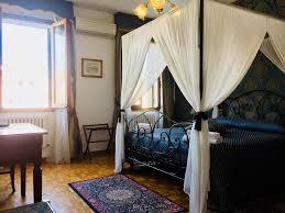venise chambre d hote b b rialto chambres d hôtes venise