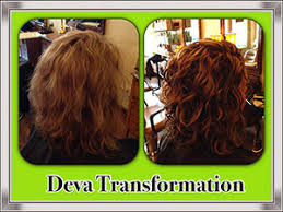 diva curl hairstyling techniques devacurl services from hair people in denver cherry creek