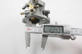 amazon com xa carburetor craftsman 3500 4000 8hp 10hp generator