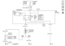2004 cavalier wiring diagram 2004 cavalier radio wiring diagram