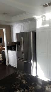 the 25 best kitchen cabinets wholesale ideas on pinterest learn the easy way to redo kitchen cabinets no need for you to prime and