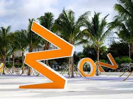 check out miami u0027s great public art in this handy dandy map