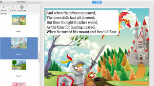 turn your children u0027s book into a stunning kindle book for free