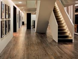 Laminate Flooring Looks Like Wood Porcelain Tiles That Look Like Assembled Parquet Panels Baita