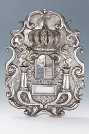 96 best torah shields crowns images on torah