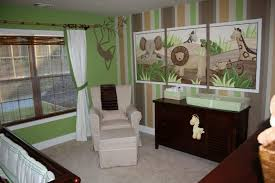 baby boy jungle nursery ideas palmyralibrary org