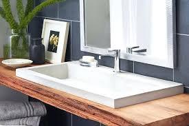 diy bathroom vanity ideas vanities diy floating vanity shelf diy floating vanity plans