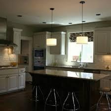 unique kitchen island lighting lighting pendants unique pendant lights for kitchen island