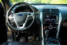 2015 ford explorer interior lights 2014 ford explorer limited review motor review