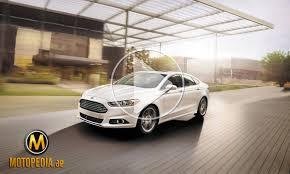 nissan altima 2016 in uae 2014 ford fusion review تجربة فورد فيوجن dubai uae car review