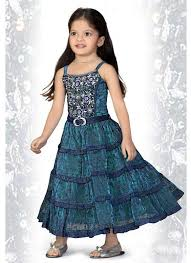 15 20 years girls dresses 15 20 years girls dresses suppliers and