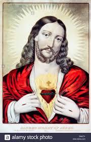 jesus christ stock photos u0026 jesus christ stock images alamy
