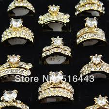 aliexpress buy new arrival 10pcs silver gold aliexpress buy new arrival 10pcs upscale jewelry cubic