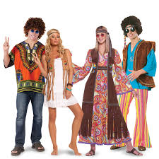 cheap halloween costume ideas for couples peace and love hippie costume for adults hippie couple costumes