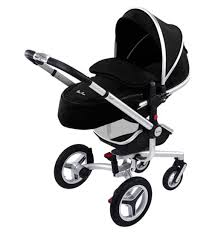 travel systems images Travel systems pushchairs car seats baby child boots