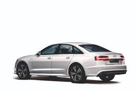 audi a6 price audi a6 design edition price in india interior features